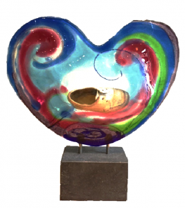 Arte Memoria urnen